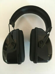 HOWARD LEIGHT by Honeywell Leightning L3 Shooters Premium Earmuff