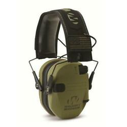 Walker#x27;s Patriot Series Slim Shooter Electronic Muffs $74.42