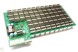 BITMAIN Antminer S9 BCH BTC BITCOIN Hashboard Mining Card Part for S9 13-14TH $44.99