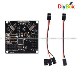 KK multicontroller V5.5 Flight Control Board for RC Multicopter Quadcopter $10.18