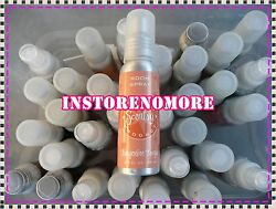 1 Scentsy ROOM SPRAY 2.7 oz Some Bring Back My RARE Discontinued D - G