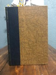 She by H. Rider Haggard (Books Inc Hardcover)