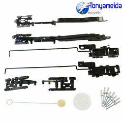 Sunroof Repair Kit For Ford 2000-2014 F150F250F350F450ExpeditionBuickGMC