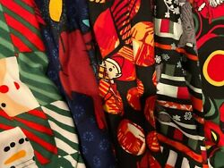 NEW Lularoe Classic T Shirt Holiday Variety Holiday Choose your favorite $6.00