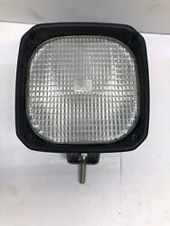 NEW Caterpillar CAT 9X 1439 or 9X1439 LAMP GROUP; has used bulb TESTED