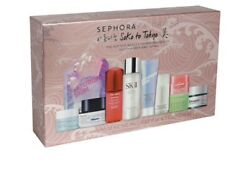 SEPHORA FAVORITES Soko to Tokyo Limited Edition 9 Beauty Favorites Authentic