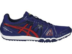 ASICS Men#x27;s Hyper XC Cross Country Shoes G509Y $36.91