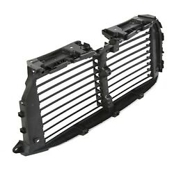 For 2015-2017 Ford F-150 Upper Radiator Grille Air Shutter Control Assembly $135.80