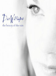 The Beauty The Of Rain by Dar Williams CD Nov 2004 Silverline Records $4.85