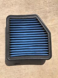 Lexus IS 250350 F Sport Air Filter  $60.00