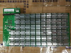 BITMAIN Antminer S9i BCH BTC Hashboard v4.2110 Mining Card Part for S9i 13-14TH $49.99