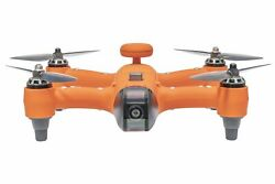 Spry Drone by SwellPro Waterproof Racing Drone Fly More Bundle $1124.00