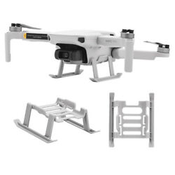 Extended Landing Gear Support Protector for DJI Mavic Mini Drone Accessories Dq $6.97