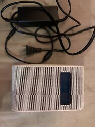 Sony LSPX-P1 Portable Ultra Short Throw Projector WiFi Bluetooth Near Mint $450.00