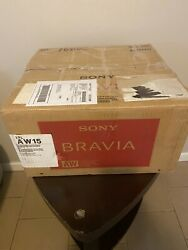 Sony BRAVIA VPL-AW15 Home TheaterOffice LCD Projector $239.99