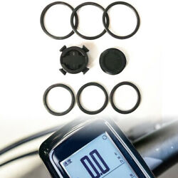 For Bryton R310 Stopwatch stand Stopwatch Base Mountain Bike Bicycle Hot sale