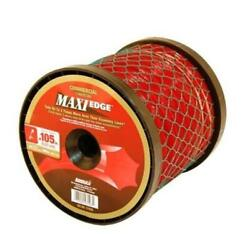 Arnold WLM-3105 Maxi Edge Commercial Trimmer Line Spool .105