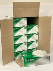**CASE** of 1000 X-LARGE Latex Gloves Lighthouse brand FREE SHIPPING $84.99
