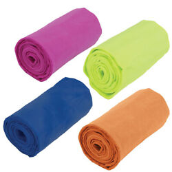 Frogg Toggs Chilly Mini Cooling Towel Wrap $9.99