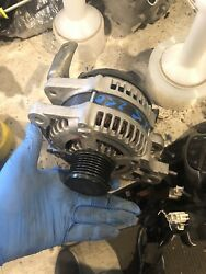 LEXUS IS350 IS250 ALTERNATOR GENERATOR OEM 2007-2012 $65.00