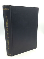 A TOUR OF THE SUMMA by Paul J. Glenn - 1960 - Theology - Catholic - Aquinas -  $30.00