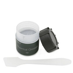 High Performance 20g Thermal Compound Paste CPU GPU LED Chipset Heat Sink Paste $19.99