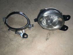 Lexus Is350 Convertible Fog Light Set $15.00