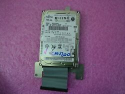 3583.1132.00 ROHDE HDD for CMU200 with SOFTWARE $190.00