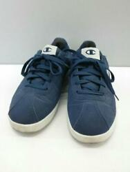 Champion Low Cut Sneakers Us9.5 Size US 9.5 from japan 3028 $107.60