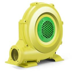 750W 1.0HP Air Blower Pump Fan For Inflatable Bounce House Bouncy Castle $79.95