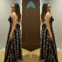 Summer dresses for women large preowned $10.00