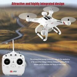 White 2.4GHz 6 Axis System Auto Pathfinder RTF Quadcopter for Cheerson R7 US $119.99