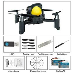 S7 LED Night Vision RC Drone WIFI RC Quadcopter Helicopter Camera Toys 2.4G V8L8 C $62.59