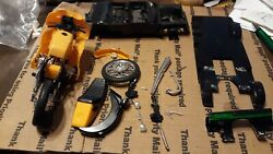 vintage Parts new amp; used . Salvage yard 1 24 amp; 1 25 scale plastic added more. $17.95