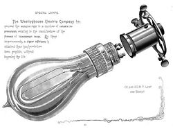 Antique Lamp Light Bulb Catalogs Large Collection Edison Westinghouse Filament $49.95