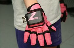 Weighted Agility Gloves: Finger Weighted Gloves for Extra Calorie Burn $14.99
