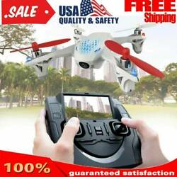 2020 New Mini Drones With Camera Hd Wifi 4K Drone Quadcopter Toys Rc Helicopter $41.24
