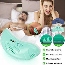 Dimmable LED Desk Light Reading Night Lamp USB Rechargeable Table Touch Control $9.88