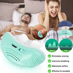 Dimmable LED Desk Light Reading Night Lamp USB Rechargeable Table Touch Control $10.48