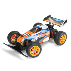 1 16 2.4G Drift High Speed RC Car Buggy Vehicle Models Indoor Outdoor RC Toy $39.99
