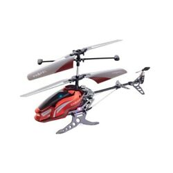 Rooftop 15021 Propel RC Gyropter 3 Channel IR Gyro Helicopter – Brand New $84.99