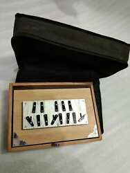 SHRUTI BOX 432Hz INDIAN HANDMADE BHAJAN KIRTAN CHANT YOGA $170.00