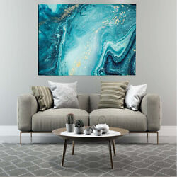 Mural Wall paintings Decoration Ornament Artistic Office Picture Modern C $19.36