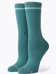 "Stance Socks Small Classic ""Radiance"" $13.99"