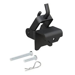 CURT 17008 Replacement Weight Distribution Hookup Bracket $28.95