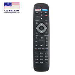 Kitchen Telescopic Sink Rack Shelf Sponge Drain Expandable Storage Basket Holder $8.98