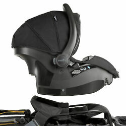 Evenflo Stroller Wagon Infant Car Seat Adapter Pivot Xplore New Adapter ONLY $60.74