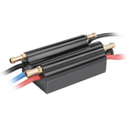RC Boat ESC Control Car RC Boat Accessory For Outdoor RC Racing $31.85