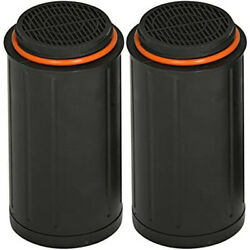 FoodCycler Replacement Filters for Vitamix Food Cycler Composter FC 50 2 PCS $49.50