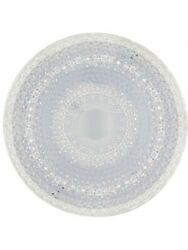 Ceiling From Ceiling To LED IN Acrylic Clear 1095 $75.62